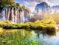 Туристическое агентство VIP TOURS Автобусный тур в Хорватию, Дубровник, отель 3* и бунгало