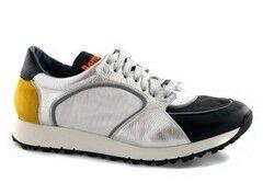 Обувь мужская Barracuda Кроссовки мужские 2955