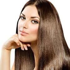 Магазин подарочных сертификатов A La Lounge Сертификат на Бразильское выпрямление волос Brazilian Blowout