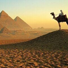 Туристическое агентство Отдых и Туризм Авиатур в Египет, Хургада, CORAL BEACH RESORT HURGHADA 4