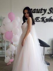 """Свадебное платье напрокат ALIZA свадебное платье  """"Karalina"""""""