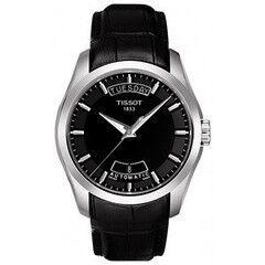 Часы Tissot Наручные часы T035.407.16.051.00