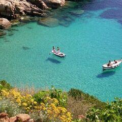 Туристическое агентство Респектор трэвел Комбинированный автобусный тур ITm5 «Италия Экспресс» + отдых на Тирренском море в Тоскане!