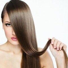 Магазин подарочных сертификатов A La Lounge Процедура интенсивного увлажнения волос Moroccanoil