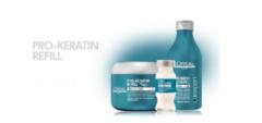 Уход за волосами L'ORÉAL Paris Серия Professional Pro Keratin Refill