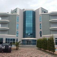 Туристическое агентство Сойер тревел Пляжный авиатур в Албанию, Саранда, Hotel Blue Sky 4*