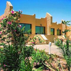 Туристическое агентство Санни Дэйс Пляжный авиатур в Египет, Хургада, Coral Beach Resort Hurghada 4*
