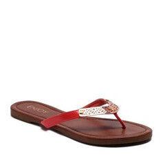 Обувь женская Enjoy Шлепанцы женские 09521126