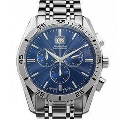 Часы Adriatica Наручные часы A8202.5115CH