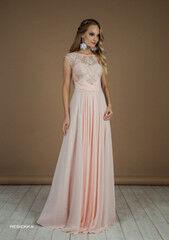Свадебный салон Le Rina Свадебное платье Rebekka