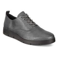 Обувь женская ECCO Полуботинки BELLA 282153/51383