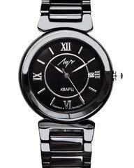 Часы Луч Часы мужские 928697183