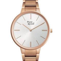 Часы Pierre Ricaud Наручные часы P22034.9113Q
