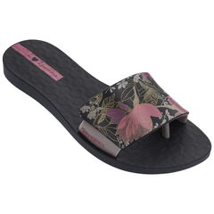 Обувь женская Ipanema Щлёпанцы Livia II Fem 26177-20780