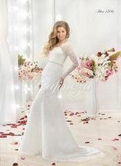 Свадебный салон Rafineza Платье свадебное Iden