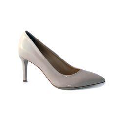 Обувь женская L.Traini Туфли женские 806