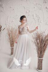 """Вечернее платье ALIZA вечернее платье  """"Amelli"""""""