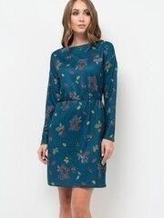 Платье женское Sela Платье женское DK-117/1170-7432
