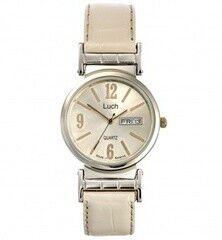 Часы Луч Мужские часы 372727911