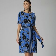 Платье женское Elis Платье женское арт. DR0169