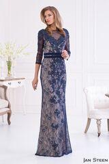 Вечернее платье Jan Steen Вечернее платье kp6-614