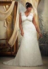 Свадебное платье напрокат Mori Lee Свадебное платье 3131