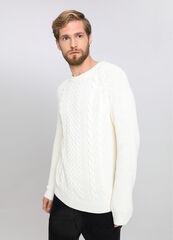 Кофта, рубашка, футболка мужская O'stin Джемпер мужской MK1V63-01