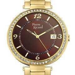 Часы Pierre Ricaud Наручные часы P22003.115GQZ