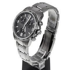 Часы Certina Наручные часы C001.417.44.087.00