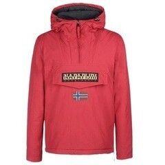 Верхняя одежда мужская Napapijri Куртка мужская Rainforest Winter N0Y7H2094