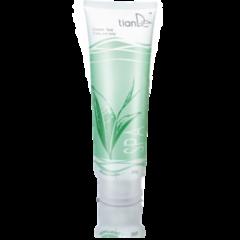 Уход за телом tianDe Соль для тела «Зеленый чай» SPA technology