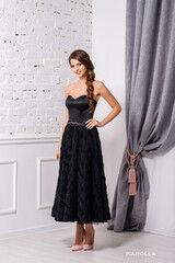 Вечернее платье Le Rina Вечернее платье Karolla