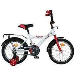 """Велосипед Novatrack Детский велосипед Astra 16"""""""