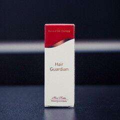 Уход за волосами Mon Platin Восстанавливающий спрей для волос, 10 мл