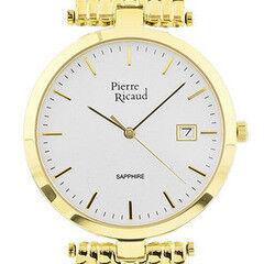 Часы Pierre Ricaud Наручные часы P91065.1113Q