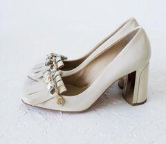 Обувь женская Baldinini Туфли женские 2