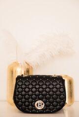 Магазин сумок Baldinini Сумка женская 6