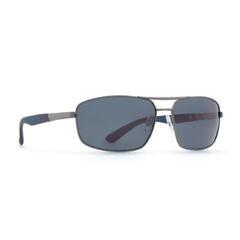 Очки INVU Солнцезащитные очки B1806C