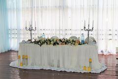 Магазин цветов Lia Большая цветочная композиция на стол