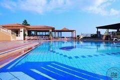 Туристическое агентство Отдых и Туризм Раннее бронирование, Крит из Вильнюса
