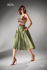 Вечернее платье Papilio Вечернее платье Felice 0423