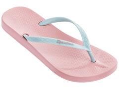 Обувь женская Ipanema Сланцы женские 81030-24273
