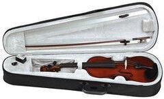 Музыкальный инструмент Gewa Альт в комплекте 42 см EW O. M. Monnich (F402.226)