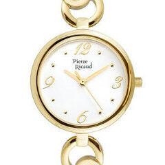Часы Pierre Ricaud Наручные часы P22008.1173Q