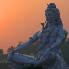 Туристическое агентство InnTourLab Оздоровительный авиатур в Индию
