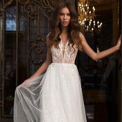 Свадебный салон Aivi Свадебное платье Louren (Love Repablic)