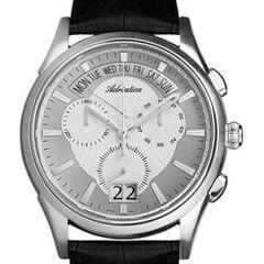 Часы Adriatica Наручные часы A1193.5213CH