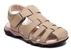 Обувь детская Unicum Сандалии для мальчика 0530863012