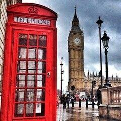 Туристическое агентство Респектор трэвел Экскурсионный тур «Гранд тур по Великобритании и Ирландии»