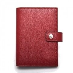 Кошелек, визитница, чехол NERI KARRA Обложка для паспорта 0031N.05.50